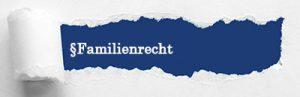 Anwaltskanzlei Puschmann Familienrecht