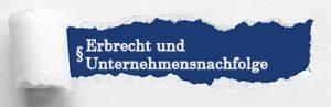 Anwaltskanzlei Puschmann Erbrecht