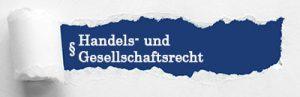 Anwaltskanzlei Puschmann Handels- und Gesellschaftsrecht